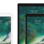 初代iPad発売時のCM