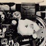 子供の科学 – 紙飛行機とラジオ製作の思い出